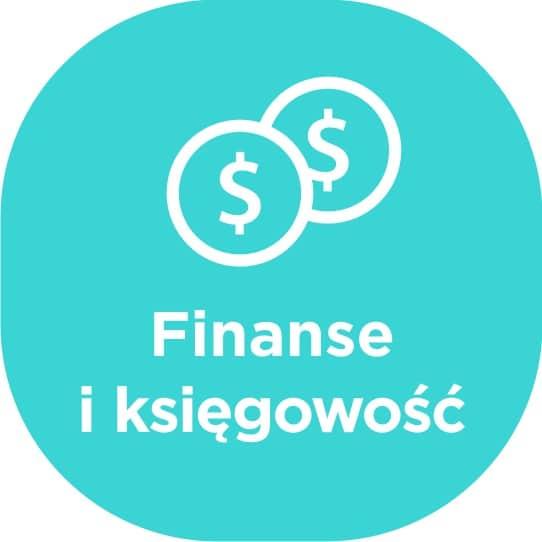 System finansowo-księgowy enova365