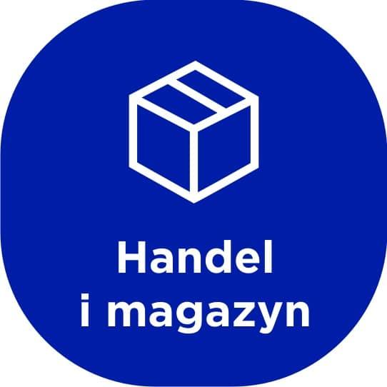 System handlowy enova365